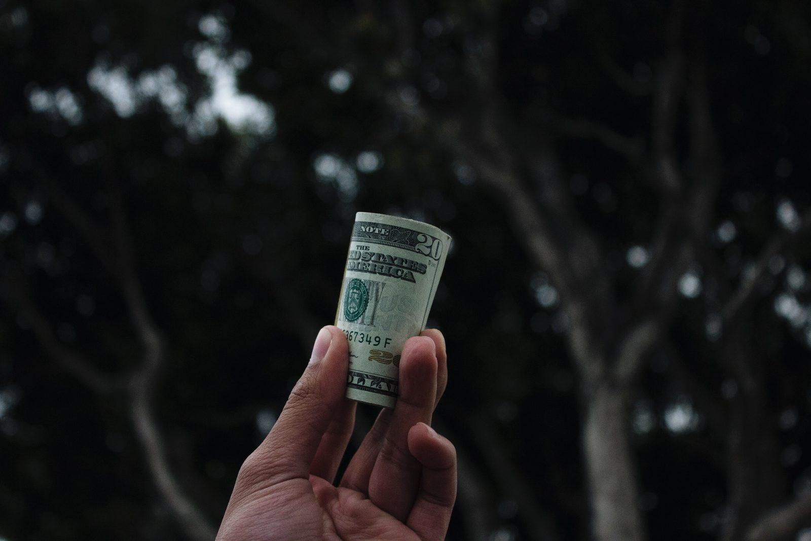 Avec l'ISF immobilier, des contribuables devraient payer plus